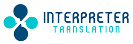 Interpreter Translation