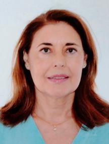 Interpreter-Translation-Susana