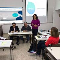 Interpreter-translation-home-interpreter-training